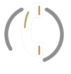 Central Locksmith Store Dracut, MA 978-253-0152
